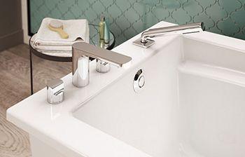 Orlando Bathtub Repair | Shower Chip Crack Repair Orlando